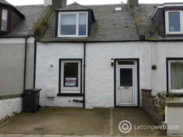 Property to rent in Abbey Road, Torry