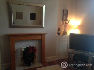 Property to rent in Albury Road, Aberdeen