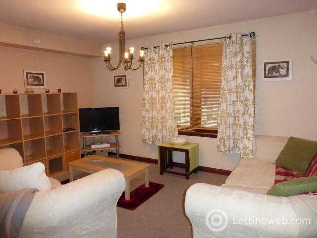 Property to rent in Strawberry Bank Parade, Aberdeen