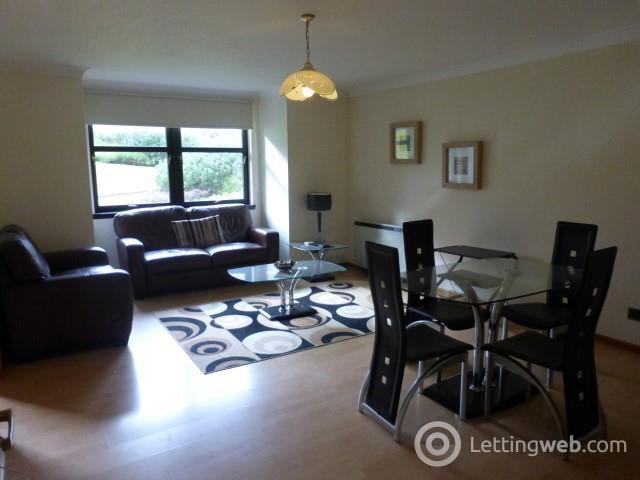 Property to rent in Craigieburn Park, Aberdeen