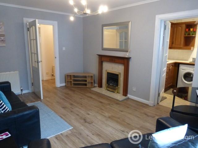 Property to rent in Ardarroch Place, Aberdeen