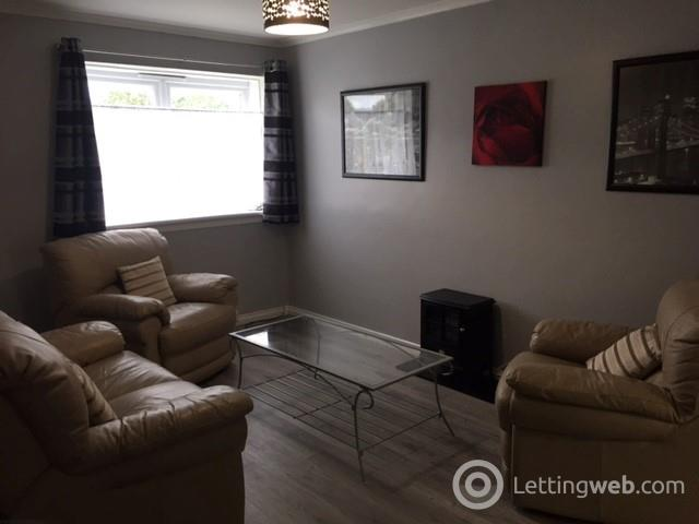 Property to rent in Ruthrieston Road, Aberdeen