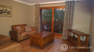 Property to rent in Macaulay Drive, Aberdeen