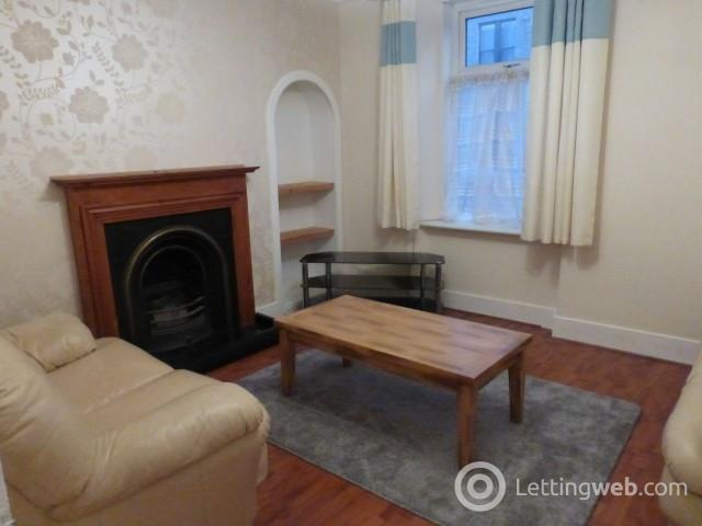 Property to rent in Nelson Street, Aberdeen