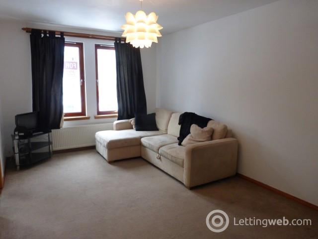 Property to rent in Gairn Mews, Aberdeen