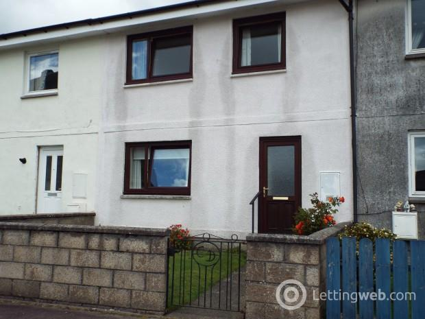 Property to rent in John Street,  Dunoon, PA23