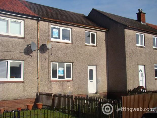 Property to rent in Kane Street, Renton, Dumbarton, G82