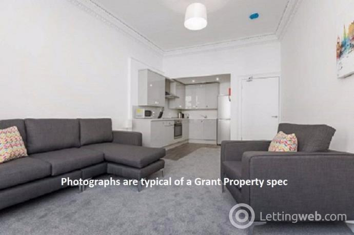 Property to rent in Balcarres Street, Morningside, Edinburgh, EH10 5JF