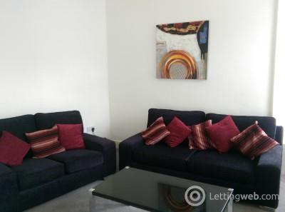 Property to rent in Comely Bank Road, Comely Bank, Edinburgh, EH4 1DS