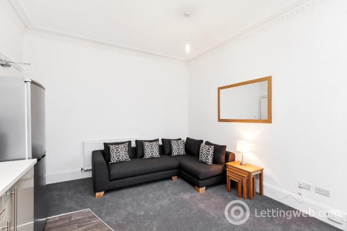 Property to rent in Bellevue Road, New Town, Edinburgh, EH7 4DA