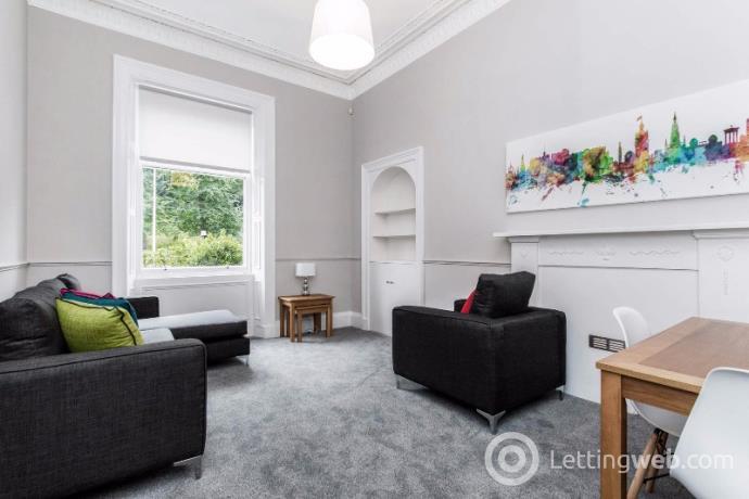 Property to rent in Brunton Place, Hillside, Edinburgh, EH7 5EG