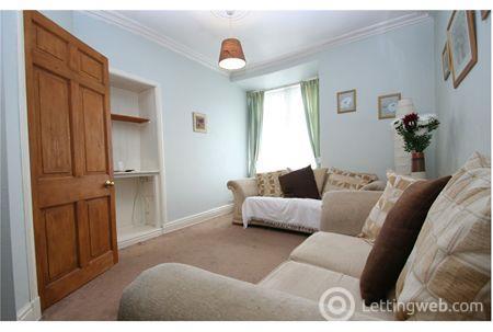 Property to rent in Grove Street, West End, Edinburgh, EH3 8AP