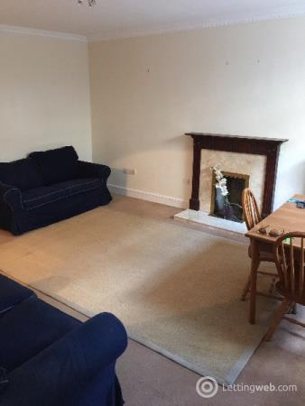 Property to rent in Cumberland Street, New Town, Edinburgh, EH3 6RD