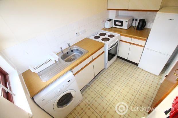 Property to rent in 8 Craigievar Gardens