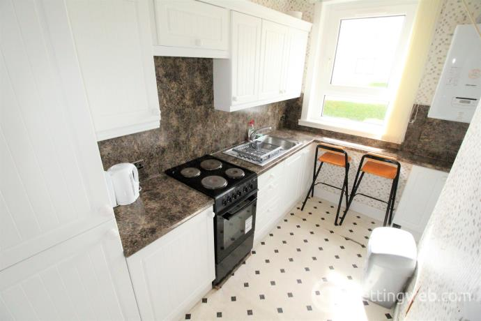Property to rent in 70 Hilton Terrace