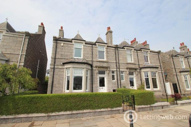 Property to rent in 12 Norfolk Road