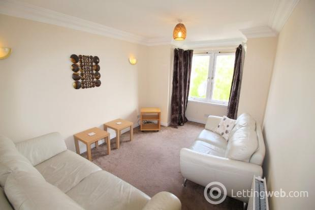 Property to rent in 34 Thorngrove Place