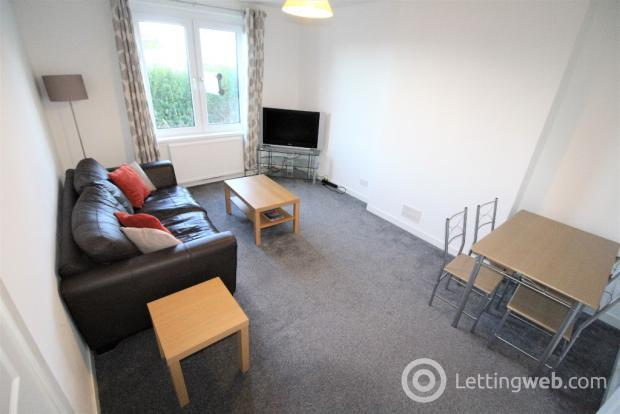 Property to rent in 26 Anderson Road