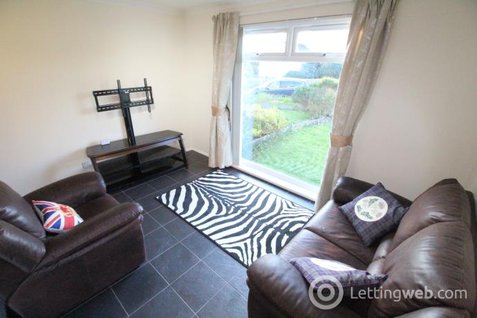 Property to rent in 1 Rowan Drive