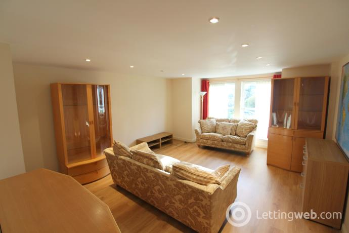 Property to rent in 58 Morningfield Mews
