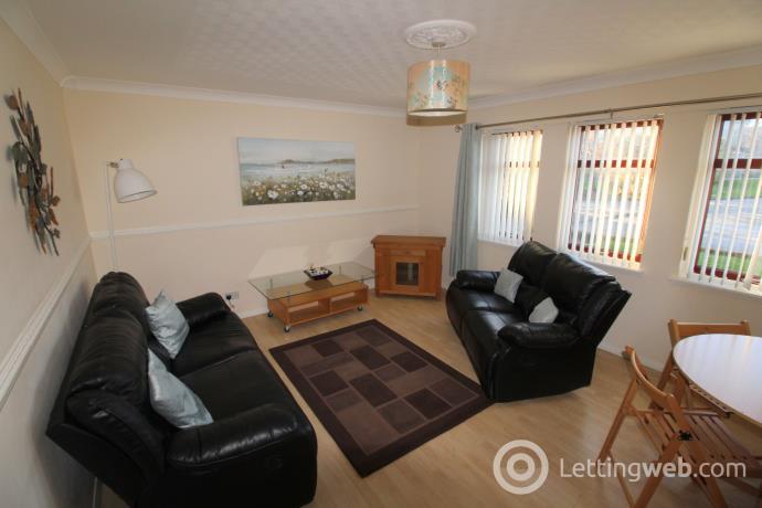 Property to rent in 1 Craigievar Gardens