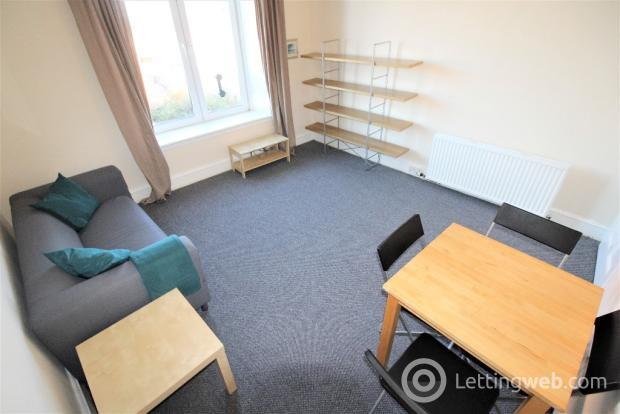 Property to rent in 27 Skene Square