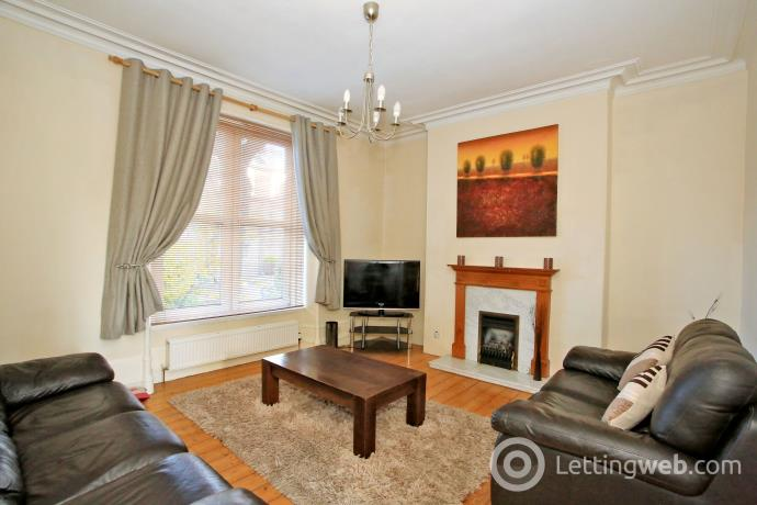 Property to rent in 73a Fonthill Road