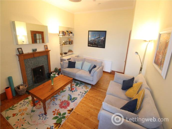 Property to rent in 20 Allan Street