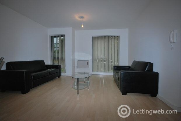 Property to rent in Quay 5, Ordsall Lane, Salford, M5 3WJ