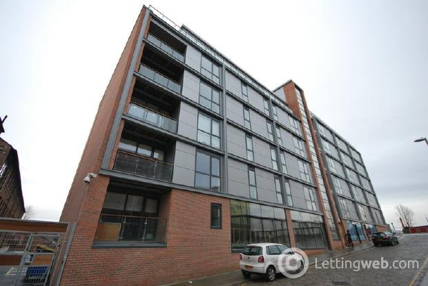 Property to rent in Flint Glass Wharf