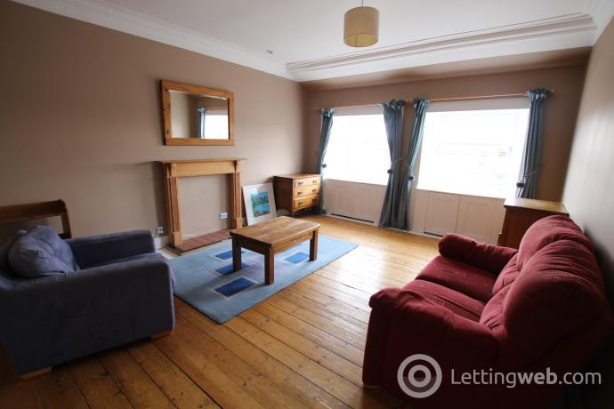 Property to rent in Hyndland Road, Glasgow