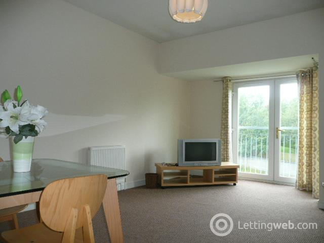 Property to rent in Miller Street, Glasgow