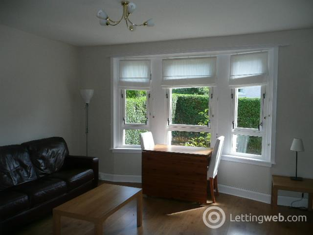 Property to rent in Cloberhill Road, Glasgow