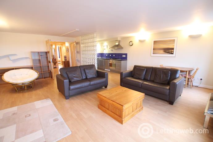 Property to rent in Randolph Gate, Glasgow