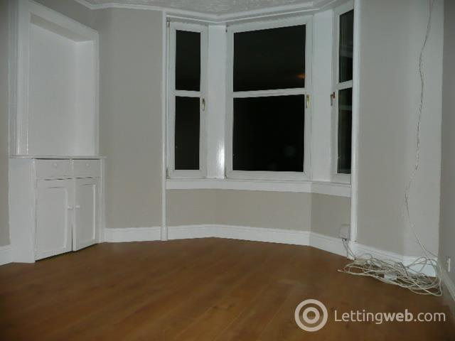 Property to rent in Howard Street, Glasgow