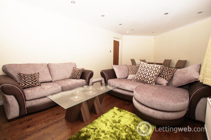 Property to rent in Kelvindale Gardens, Glasgow