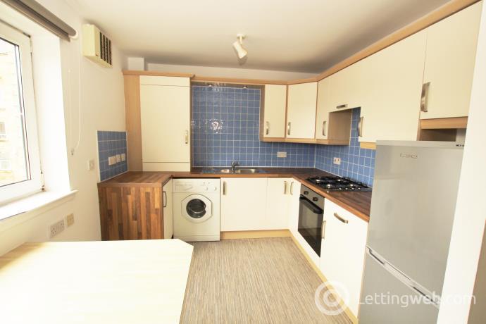 Property to rent in Walton Street, Glasgow