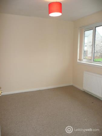 Property to rent in Castlefern Road, Rutherglen, Glasgow, G73 4AZ