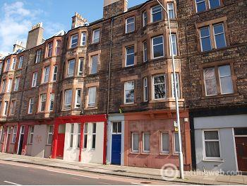 Property to rent in Slateford Road, Edinburgh                      Available 5th February