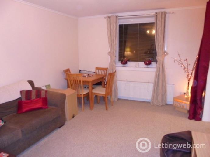 Property to rent in Ardarroch Road Aberdeen