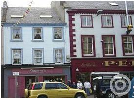Property to rent in High Street, Arbroath