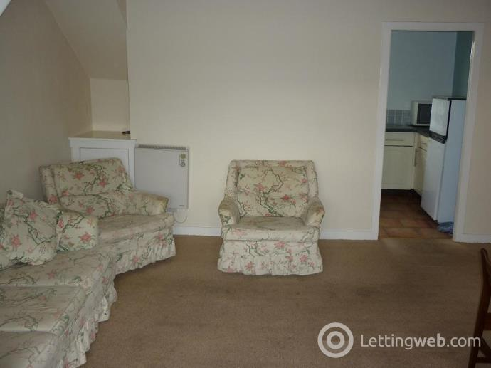 Property to rent in Montrose Street Brechin