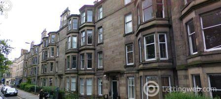 Property to rent in Comely Bank Road, Edinburgh, EH4
