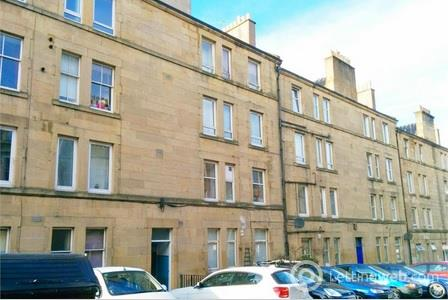 Property to rent in Wardlaw Place, Gorgie, Edinburgh, EH11