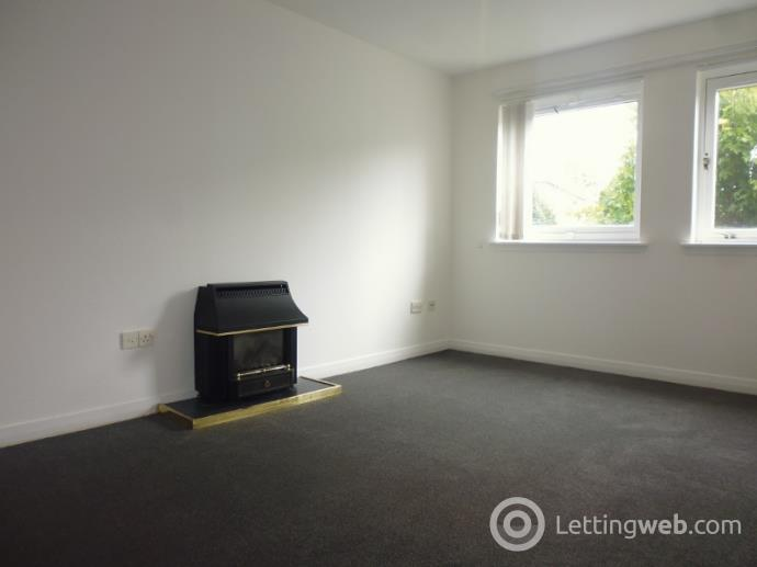 Property to rent in Hutchison Road, Edinburgh, EH14