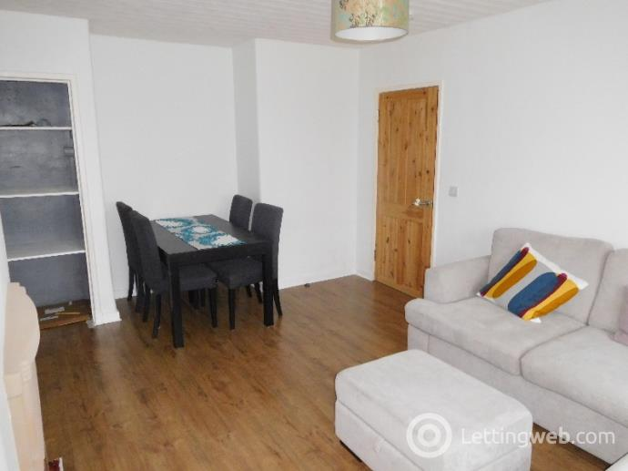 Property to rent in Firth Crescent, Auchendinny, Midlothian, EH26 0RA