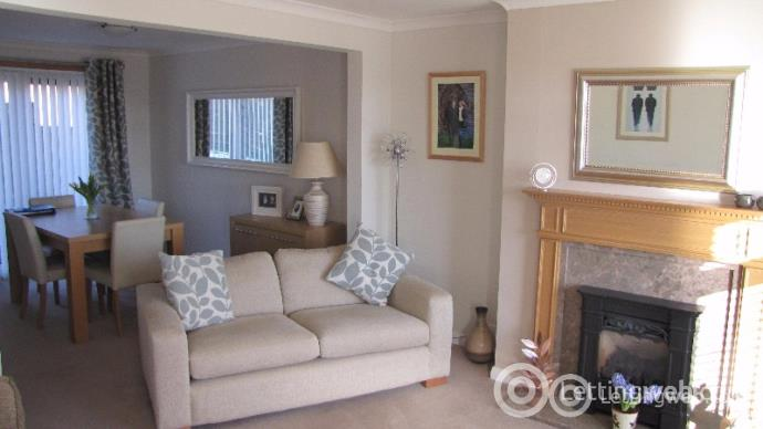 Property to rent in Greenhill Park, Penicuik, Midlothian, EH26 9EX