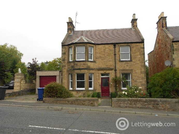 Property to rent in Bonnyrigg Road, Eskbank, Midlothian, EH22 3HZ