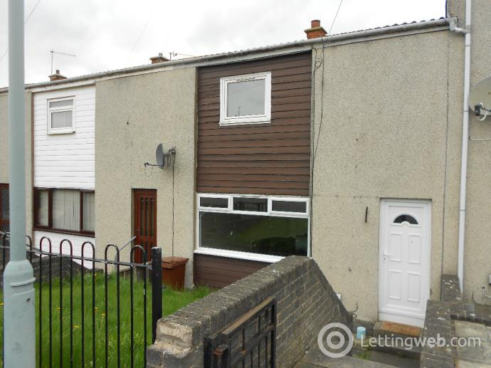 Property to rent in Cherry Lane, Mayfield, Midlothian, EH22 5LE