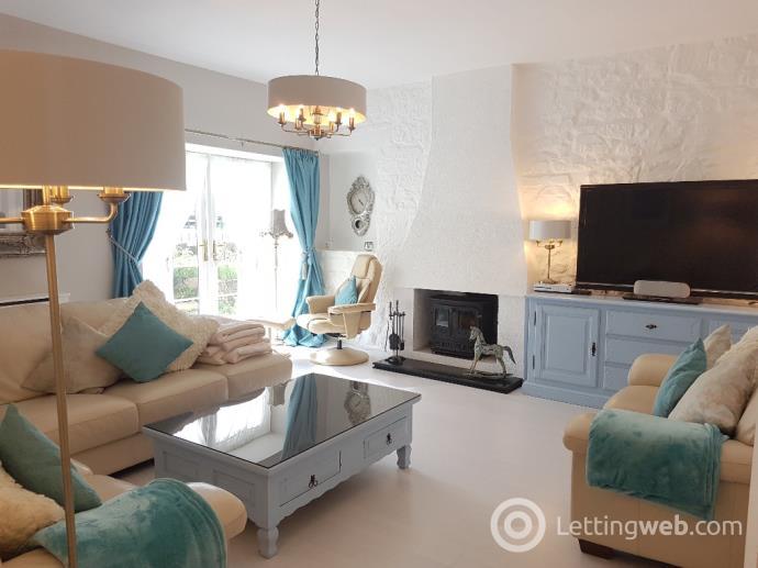 Property to rent in Dunlop Terrace, Penicuik, Midlothian, EH26 8DP